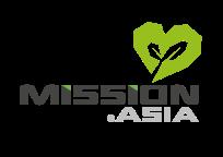 NetMission.Asia