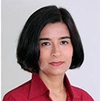 Asha Hemrajani