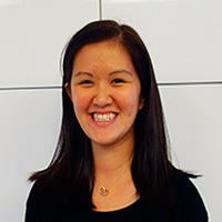 Bianca Caroline Ho