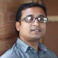Jahangir Hossain