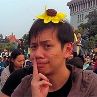 MingSyuan Vincent Ho