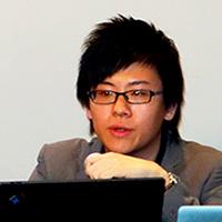 Ki-Chun (David) NG