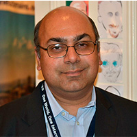 Sarmad Hussain