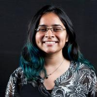 Aarti Bhavana