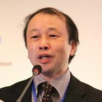 Makoto Yokozawa