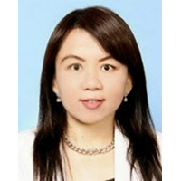 Yi-Ning Katherine CHEN