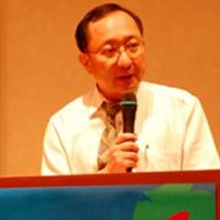 Bernard Y. Kao