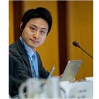 Kenta Mochizuki