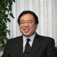 Masaaki Sakamaki
