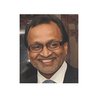 Rajesh Chharia