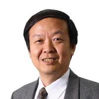 Shian-Shyong Tseng