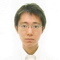 Tatsuya Akagawa