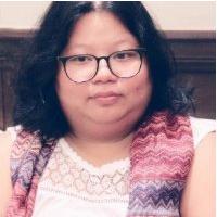 Htaike Htaike Aung