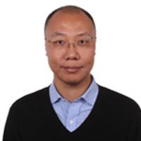 Dr. Han Liyun